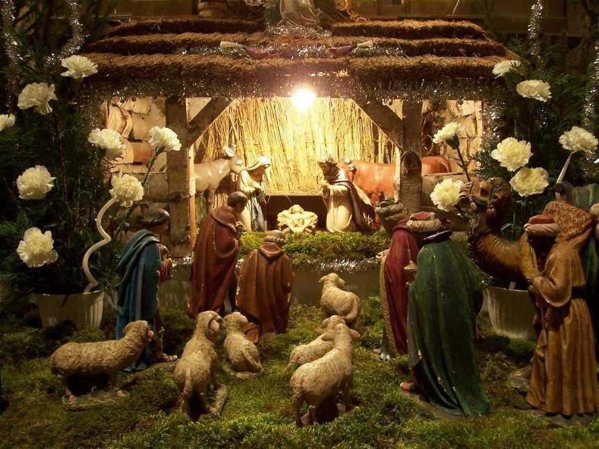 Ezhunnallunu raajav Ezhunnallunu- Evergreen malayalam Christmas song