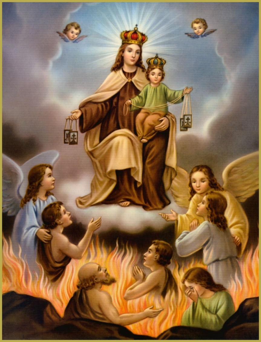 51 mother mary devotionla songs