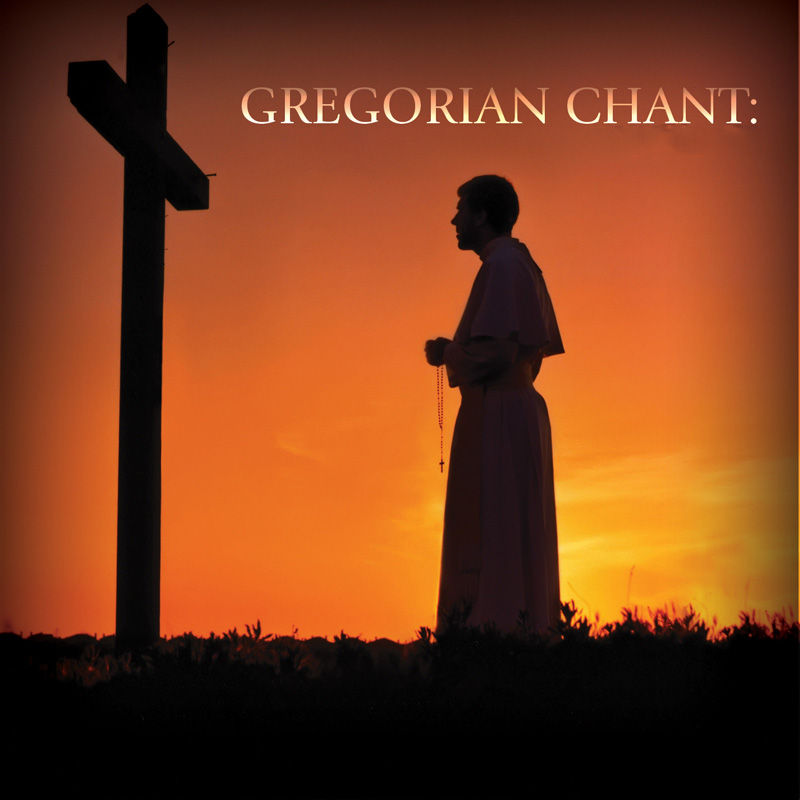 grerorian chants